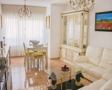 Alicante,Alicante,España,2 Bedrooms Bedrooms,1 BañoBathrooms,Apartamentos,26695