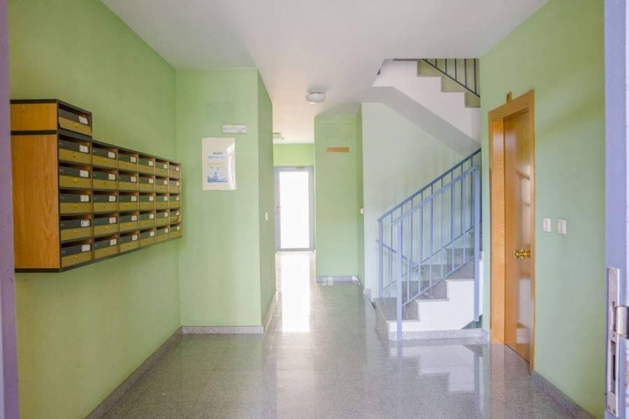 Alicante,Alicante,España,2 Bedrooms Bedrooms,2 BathroomsBathrooms,Apartamentos,26698