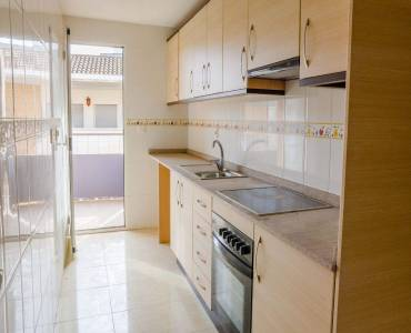 Alicante,Alicante,España,3 Bedrooms Bedrooms,2 BathroomsBathrooms,Apartamentos,26704
