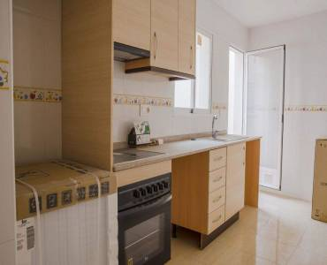 Alicante,Alicante,España,4 Bedrooms Bedrooms,2 BathroomsBathrooms,Apartamentos,26705