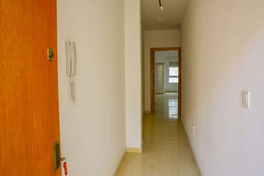 Alicante,Alicante,España,4 Bedrooms Bedrooms,2 BathroomsBathrooms,Apartamentos,26705
