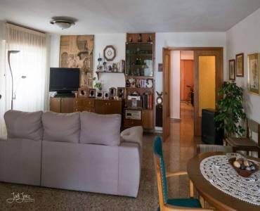 Alicante,Alicante,España,3 Bedrooms Bedrooms,1 BañoBathrooms,Apartamentos,26711
