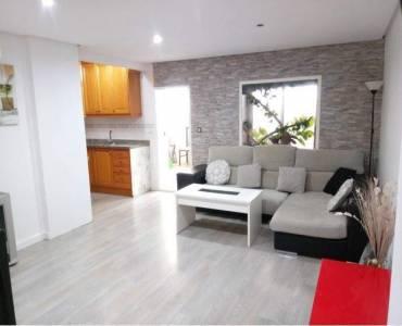 Alicante,Alicante,España,2 Bedrooms Bedrooms,1 BañoBathrooms,Apartamentos,26718