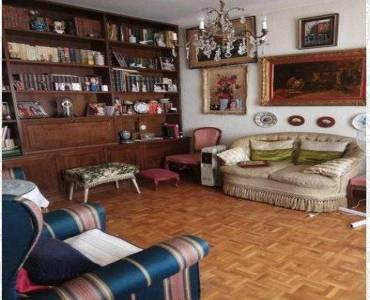 Alicante,Alicante,España,5 Bedrooms Bedrooms,2 BathroomsBathrooms,Apartamentos,26719