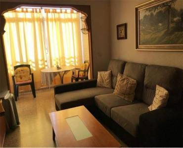 Benidorm,Alicante,España,3 Bedrooms Bedrooms,2 BathroomsBathrooms,Apartamentos,26720