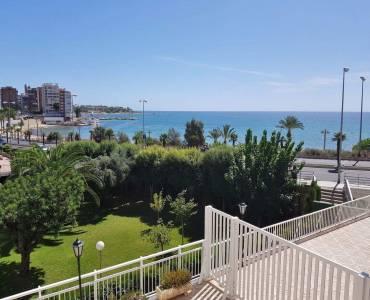 Alicante,Alicante,España,2 Bedrooms Bedrooms,1 BañoBathrooms,Apartamentos,26725