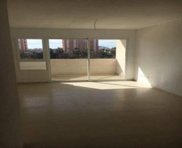 Alicante,Alicante,España,3 Bedrooms Bedrooms,2 BathroomsBathrooms,Apartamentos,26726