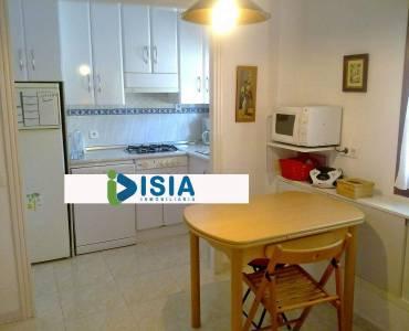 Alicante,Alicante,España,1 Dormitorio Bedrooms,1 BañoBathrooms,Bungalow,26733