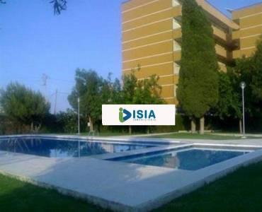 Alicante,Alicante,España,1 Dormitorio Bedrooms,1 BañoBathrooms,Apartamentos,26737