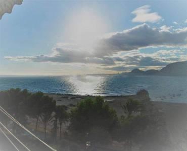 Alicante,Alicante,España,1 Dormitorio Bedrooms,1 BañoBathrooms,Apartamentos,26739