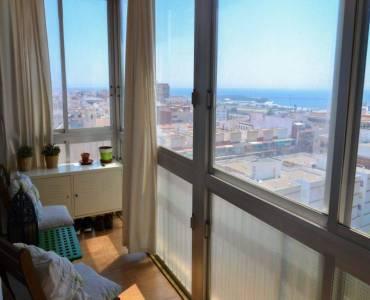 Alicante,Alicante,España,3 Bedrooms Bedrooms,1 BañoBathrooms,Apartamentos,26743