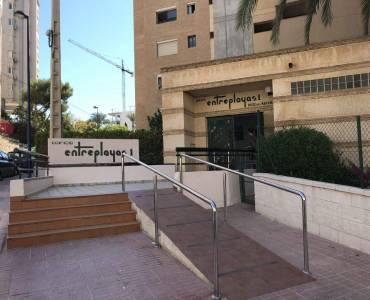 Benidorm,Alicante,España,1 Dormitorio Bedrooms,1 BañoBathrooms,Apartamentos,26745