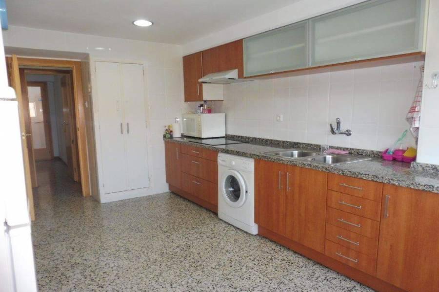 Alcoy-Alcoi,Alicante,España,4 Bedrooms Bedrooms,2 BathroomsBathrooms,Apartamentos,26751