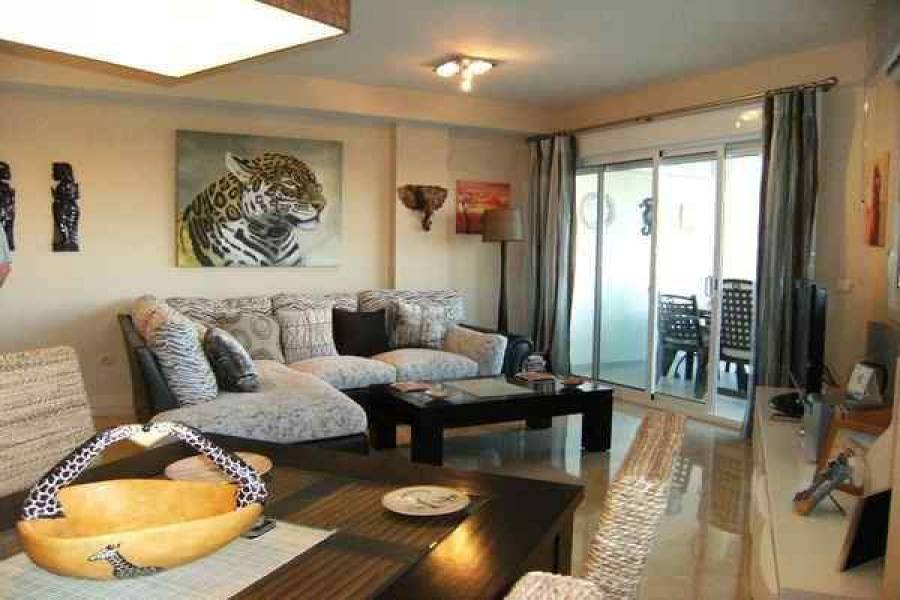 Albir,Alicante,España,3 Bedrooms Bedrooms,3 BathroomsBathrooms,Apartamentos,26757