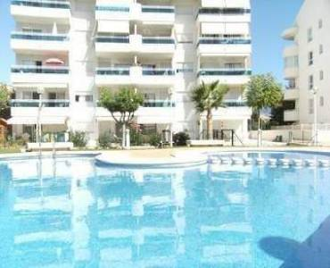 Albir,Alicante,España,4 Bedrooms Bedrooms,2 BathroomsBathrooms,Apartamentos,26758