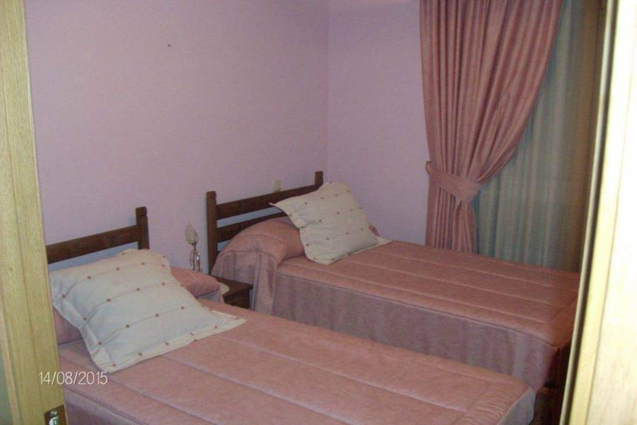 Benidorm,Alicante,España,3 Bedrooms Bedrooms,2 BathroomsBathrooms,Apartamentos,26765