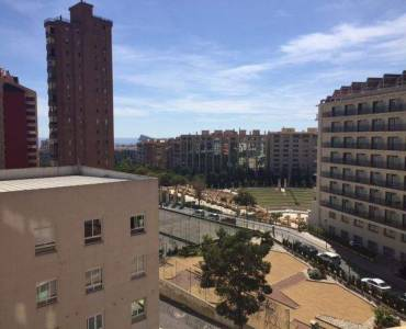 Benidorm,Alicante,España,3 Bedrooms Bedrooms,2 BathroomsBathrooms,Apartamentos,26774