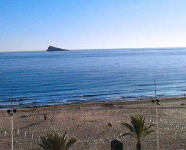 Benidorm,Alicante,España,3 Bedrooms Bedrooms,2 BathroomsBathrooms,Apartamentos,26775