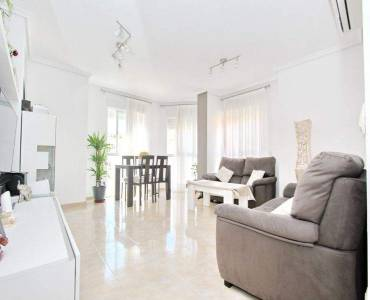 La Nucia,Alicante,España,2 Bedrooms Bedrooms,2 BathroomsBathrooms,Apartamentos,26776