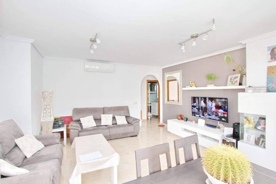 La Nucia,Alicante,España,2 Bedrooms Bedrooms,2 BathroomsBathrooms,Apartamentos,26776