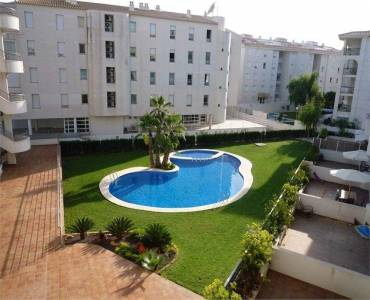 Albir,Alicante,España,2 Bedrooms Bedrooms,2 BathroomsBathrooms,Apartamentos,26779