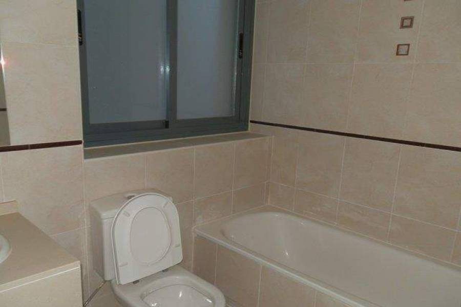 Benidorm,Alicante,España,3 Bedrooms Bedrooms,2 BathroomsBathrooms,Apartamentos,26787