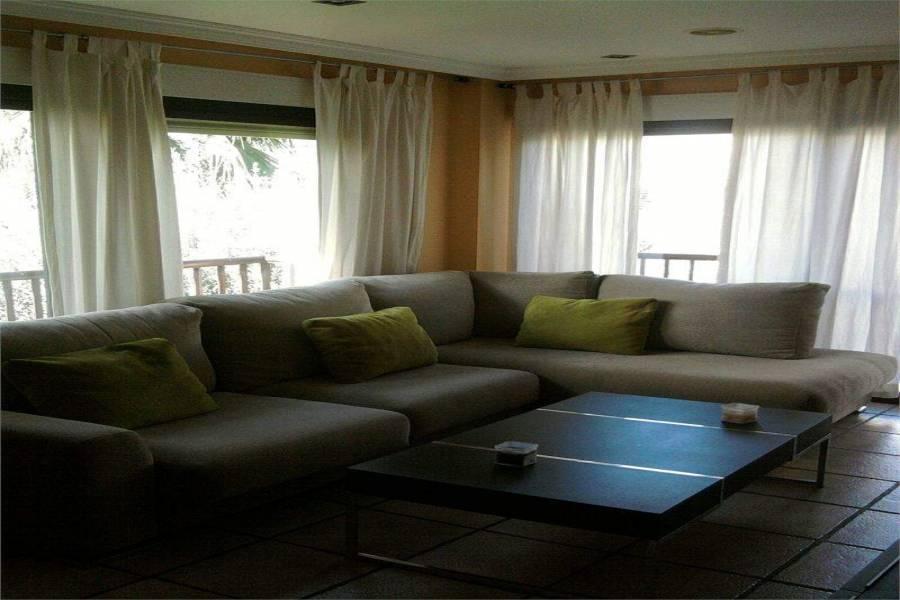 Albir,Alicante,España,2 Bedrooms Bedrooms,1 BañoBathrooms,Apartamentos,26792