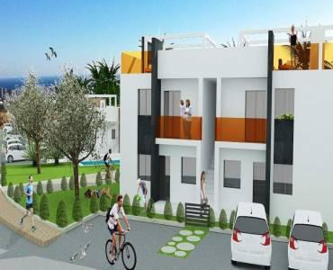 Finestrat,Alicante,España,2 Bedrooms Bedrooms,2 BathroomsBathrooms,Bungalow,26794