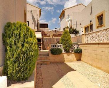 Polop,Alicante,España,3 Bedrooms Bedrooms,2 BathroomsBathrooms,Casas de pueblo,26798