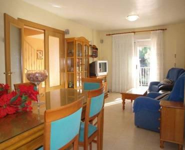 La Nucia,Alicante,España,3 Bedrooms Bedrooms,2 BathroomsBathrooms,Casas de pueblo,26801