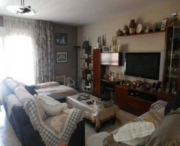 Albir,Alicante,España,4 Bedrooms Bedrooms,2 BathroomsBathrooms,Bungalow,26802