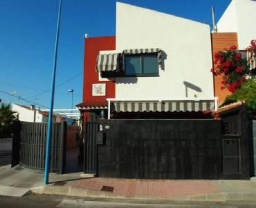 Polop,Alicante,España,3 Bedrooms Bedrooms,2 BathroomsBathrooms,Casas de pueblo,26803