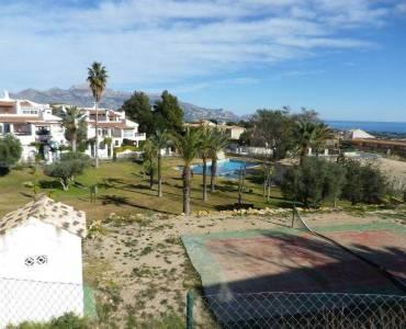 La Nucia,Alicante,España,3 Bedrooms Bedrooms,2 BathroomsBathrooms,Casas de pueblo,26811