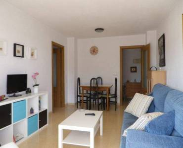 Albir,Alicante,España,2 Bedrooms Bedrooms,2 BathroomsBathrooms,Apartamentos,26816