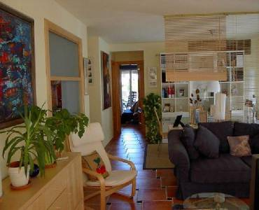 Albir,Alicante,España,2 Bedrooms Bedrooms,2 BathroomsBathrooms,Apartamentos,26826