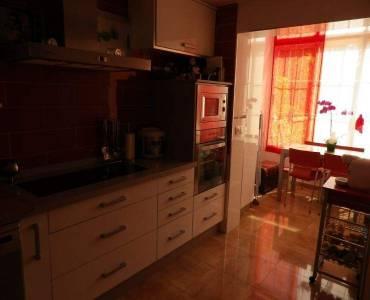 Alfaz del Pi,Alicante,España,3 Bedrooms Bedrooms,2 BathroomsBathrooms,Bungalow,26828