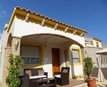 Polop,Alicante,España,2 Bedrooms Bedrooms,2 BathroomsBathrooms,Bungalow,26834