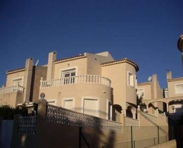 Altea,Alicante,España,2 Bedrooms Bedrooms,1 BañoBathrooms,Casas de pueblo,26837
