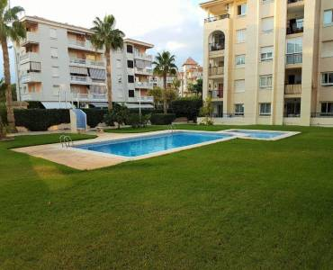 Albir,Alicante,España,2 Bedrooms Bedrooms,2 BathroomsBathrooms,Apartamentos,26842