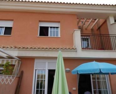La Nucia,Alicante,España,5 Bedrooms Bedrooms,2 BathroomsBathrooms,Bungalow,26845