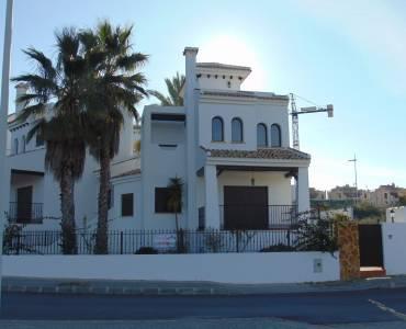 Algorfa,Alicante,España,3 Bedrooms Bedrooms,2 BathroomsBathrooms,Adosada,26862