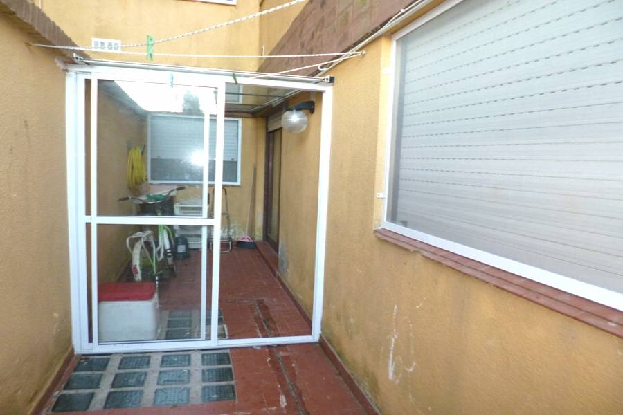 San Clemente del Tuyu,Buenos Aires,1 Dormitorio Habitaciones,1 BañoBaños,Departamentos,Edificio French,24,1240
