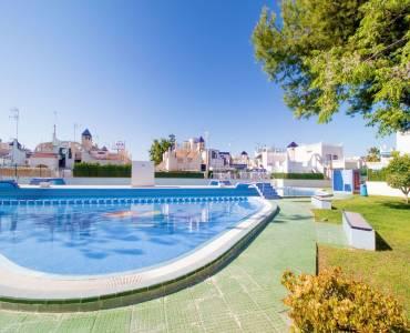 Torrevieja,Alicante,España,2 Bedrooms Bedrooms,1 BañoBathrooms,Adosada,26879