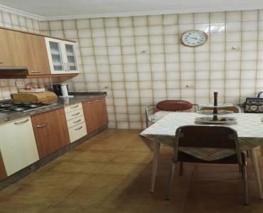 Guardamar del Segura,Alicante,España,3 Bedrooms Bedrooms,2 BathroomsBathrooms,Adosada,26880