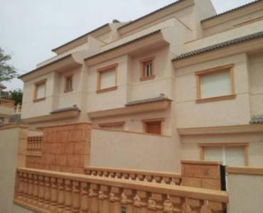 Jijona,Alicante,España,4 Bedrooms Bedrooms,3 BathroomsBathrooms,Adosada,26888