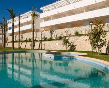 Relleu,Alicante,España,3 Bedrooms Bedrooms,2 BathroomsBathrooms,Adosada,26891