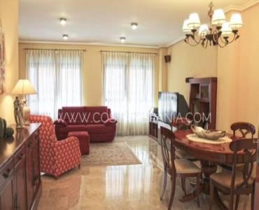 Alicante,Alicante,España,4 Bedrooms Bedrooms,3 BathroomsBathrooms,Adosada,26893