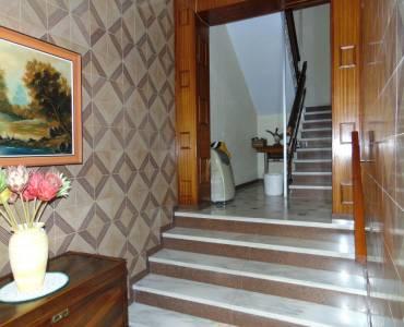 Los Montesinos,Alicante,España,4 Bedrooms Bedrooms,2 BathroomsBathrooms,Adosada,26904