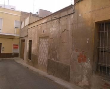 Crevillente,Alicante,España,Lotes-Terrenos,26906