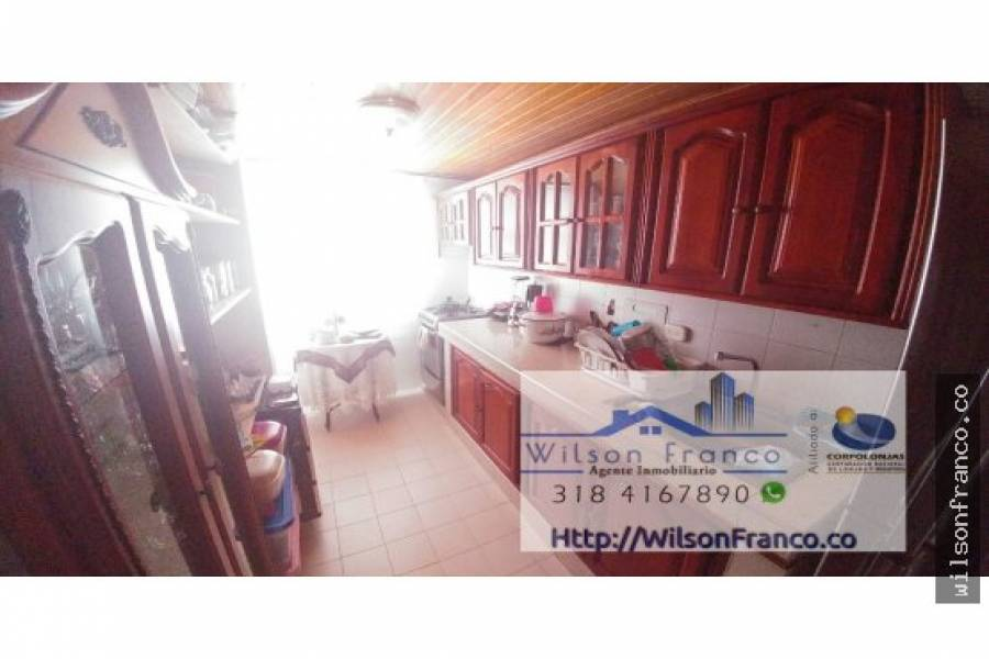 Cartagena de Indias,Bolivar,Colombia,3 Bedrooms Bedrooms,3 BathroomsBathrooms,Apartamentos,3400